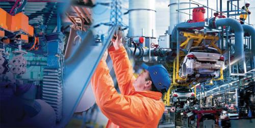 создание решений для критических условий эксплуатации, построение и внедрение ЕМС на предприятиях, модернизация...